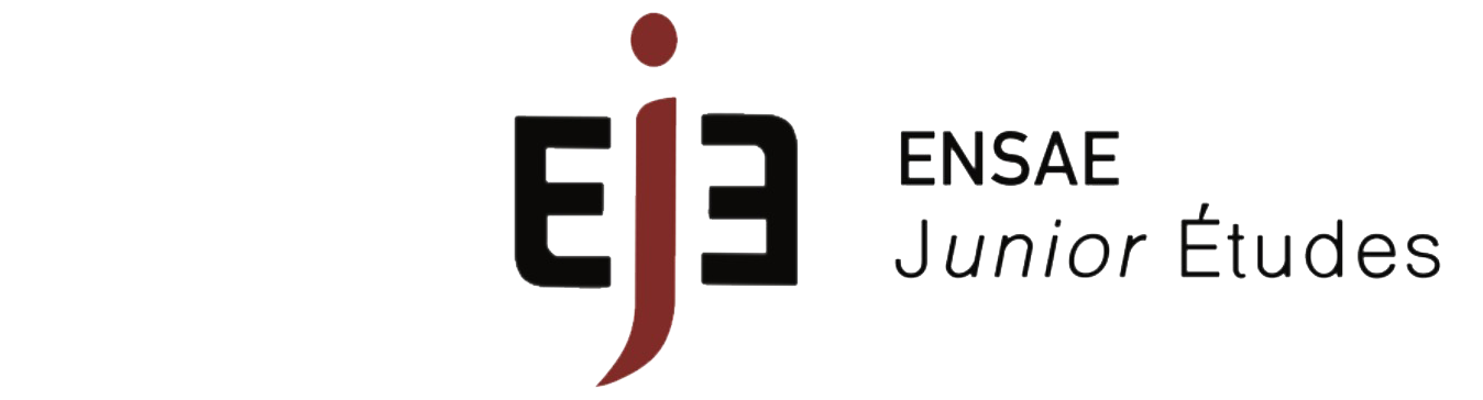 ENSAE Junior Études